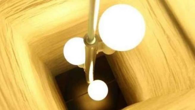 Más de 20 millones de usuarios están acogidos a la Tarifa de Último Recurso de la luz.