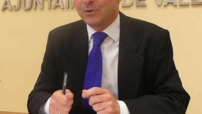 Pedro M. Sánchez
