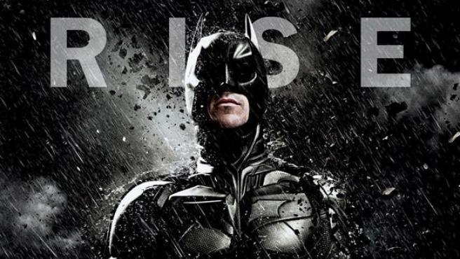 Vídeo-crítica: 'El caballero oscuro: La leyenda renace'