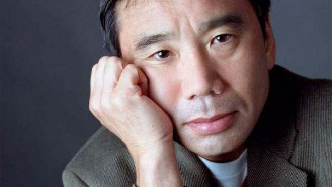 El japonés Haruki Murakami estuvo nominado al Nobel de Literatura en su última edición.