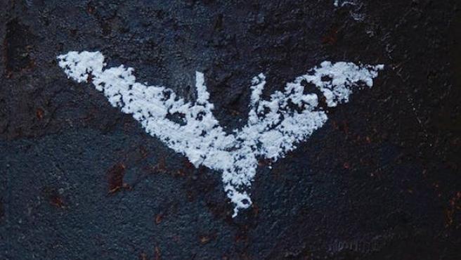 """Christopher Nolan: """"El caballero oscuro: La leyenda renace' no lleva ningún mensaje político"""""""