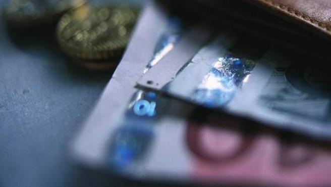 Los inspectores reclaman que aumenten los recursos humanos y materiales para luchar contra el fraude.