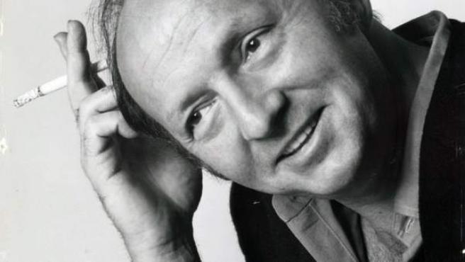 En los sesenta, las narraciones de Robbins fueron censuradas por su elevado contenido erótico y criticadas por sus escenas sexuales.