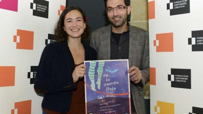 Encuentro Santander Creativa
