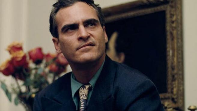"""Joaquin Phoenix dice adiós al Oscar: """"Los premios son una gilipollez"""""""