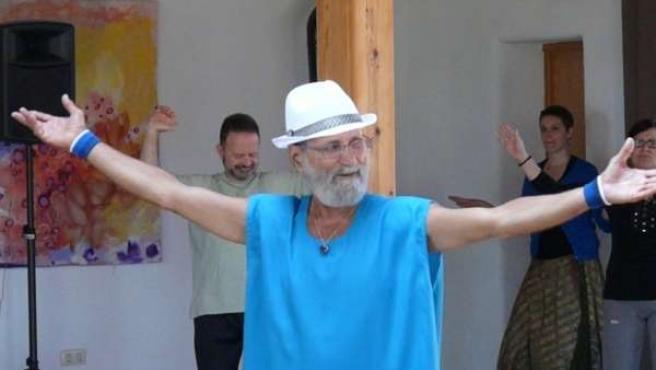 Maestro Firak