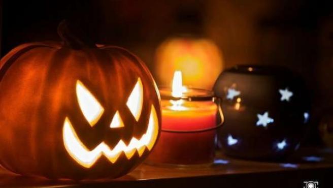 Qué día se celebra Halloween? ¿Es día festivo?