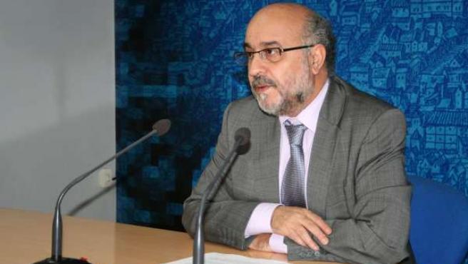 Perezaguac