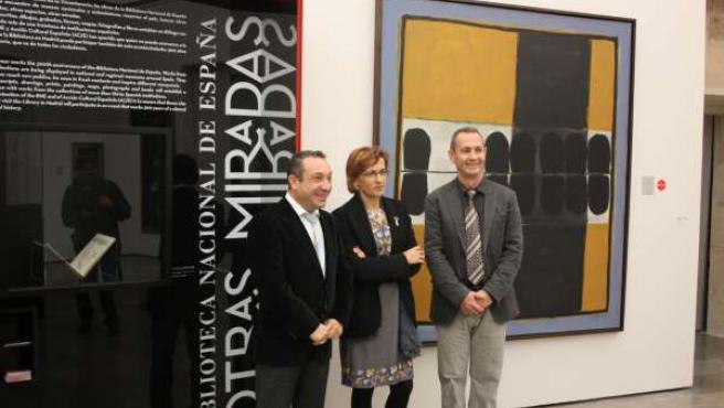 Nota Y Fotos Del Museo De Bellas Artes