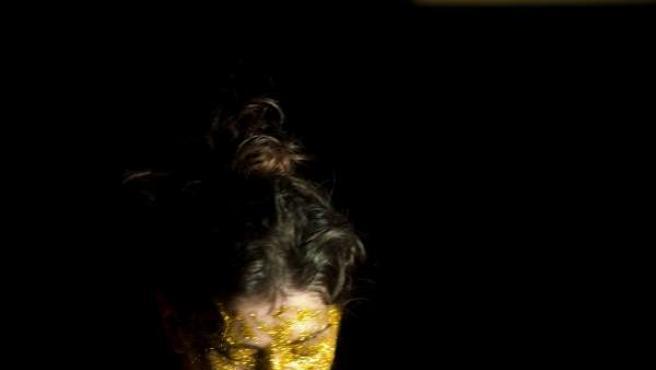 Janet Novas llega al Teatro Maestranza dentro del Mes de Danza
