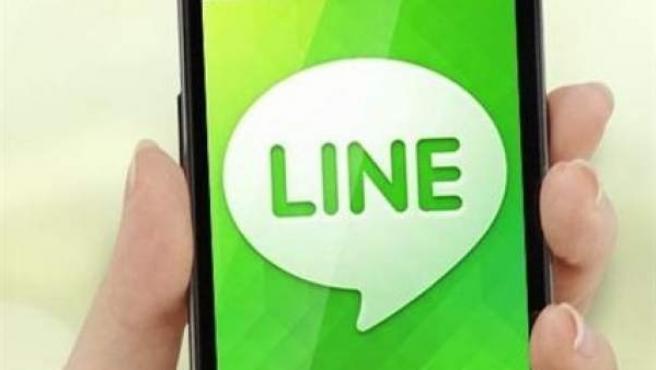 El nuevo competidor de Whatsapp promete ponérselo difícil.