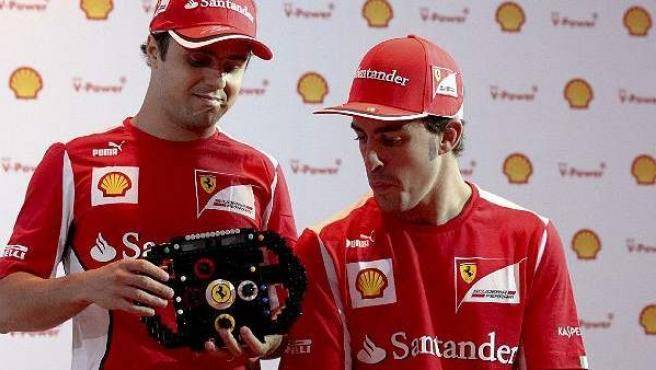 Alonso-Massa.