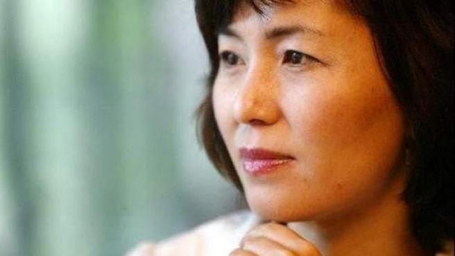 La novela de Gong Ji-young fue llevada al cine en 2006, y se convirtió en una de las cintas más populares del año en Corea.