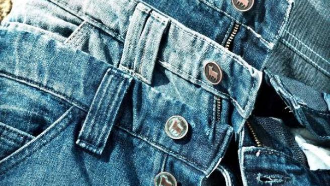 Osborne Jeans