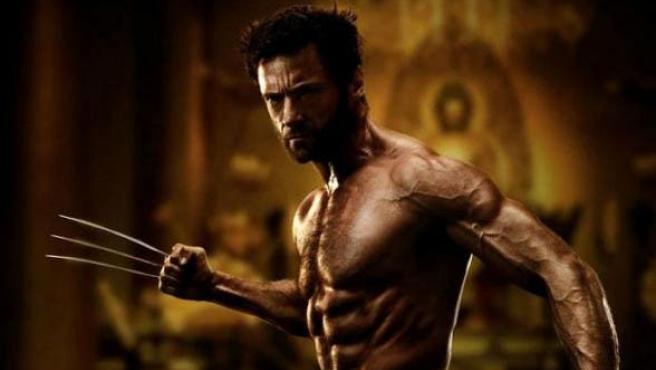 Bryan Singer confirma que Hugh Jackman saldrá en 'X-Men: Days of Future Past'