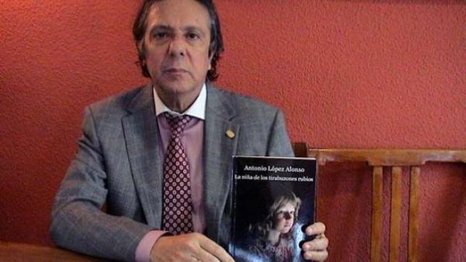 Antonio López Alonso
