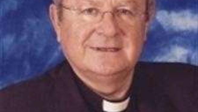 El nuevo obispo de Mallorca, Xavier Salinas