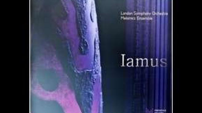 Iamus
