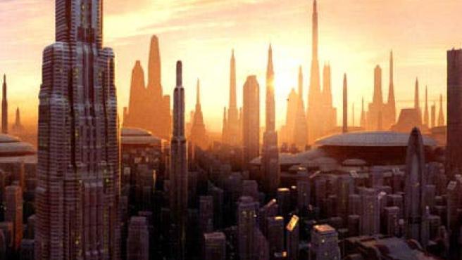 ¿Es la TV el futuro de 'Star Wars'?