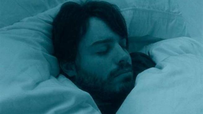 Los trastornos del sueño pueden tener graves consecuencias.