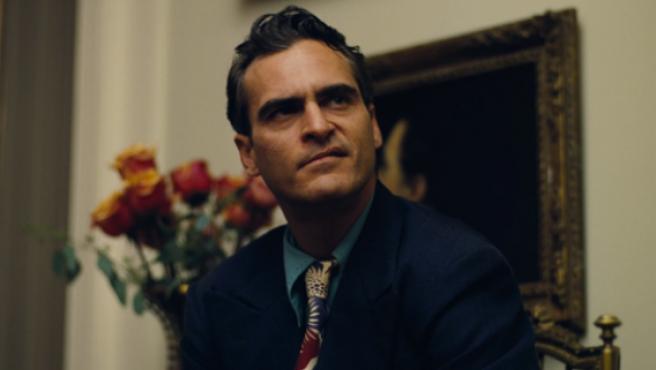 "Harvey Weinstein se confiesa: ""No he sabido vender 'The Master"""