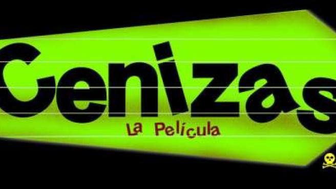 Empieza el rodaje del a TV-movie 'Cenizas'