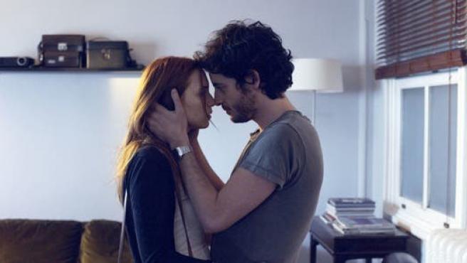 Así es 'Stockholm', la película de la que posiblemente seas productor