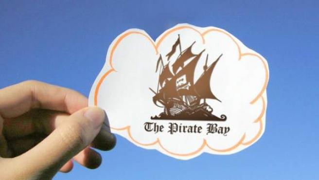 The Pirate Bay se ha mudado a la 'nube'.