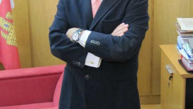 Pablo Trillo-Figueroa