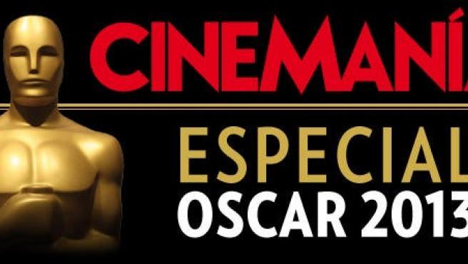 [Oscar 2013] Vídeo: Lo mejor de la alfombra roja