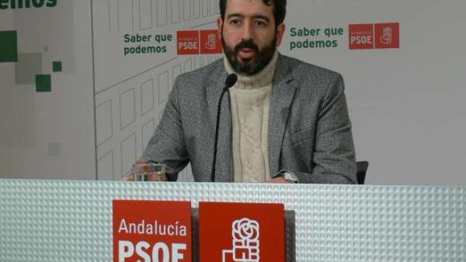 José María Aponte