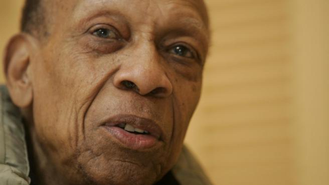 Fallece el músico cubano Bebo Valdés a los 94 años de edad en Suecia. El pianista cubano llevaba cerca de 50 años exiliado de la isla.