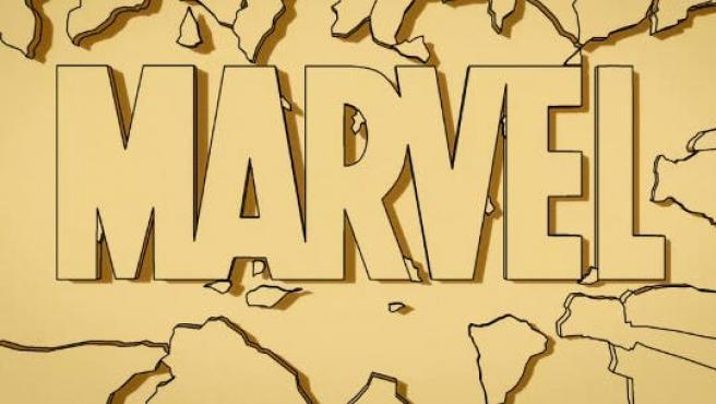 Acertijo del día: ¿A cuántos héroes Marvel reconoces en este vídeo?