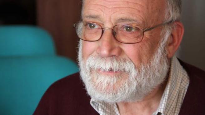Muere el activista y economista Arcadi Oliveres a los 75 años