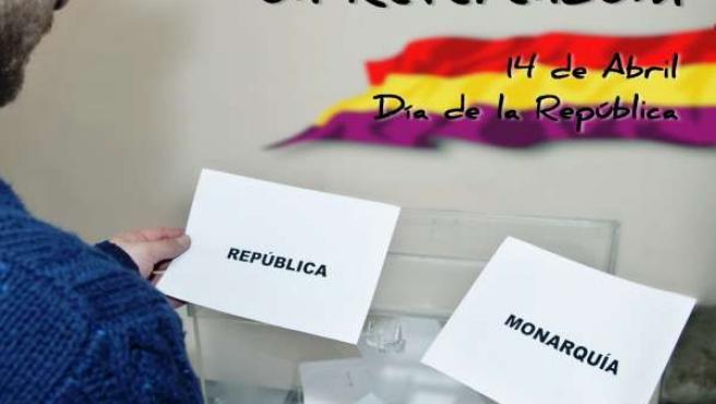 Imagen de la campaña de JSA