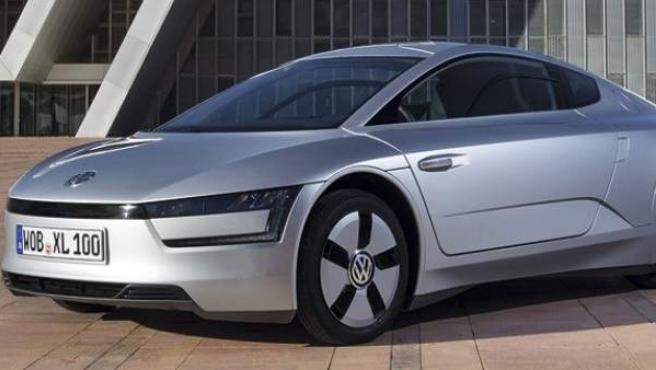 La eficiencia se está convirtiendo en una obsesión para conductores y fabricantes.