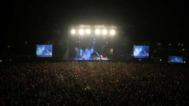 Festival SOS 4.8
