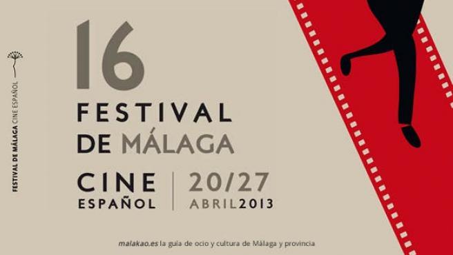 Palmarés del Festival de Málaga 2013