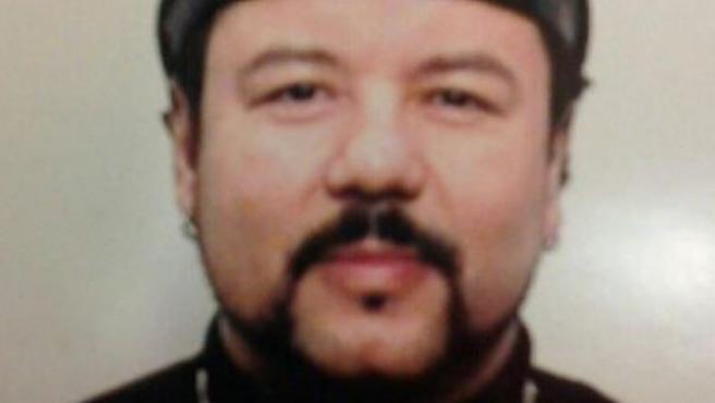 Imagen del perfil de Facebook de Ariel Castro, secuestrador de las tres chicas de Cleveland. Castro, de 52 años, ex conductor de autobús escolar y músico, fue arrestado junto con otros dos sospechosos del secuestro. Los otros dos arrestados son los hermanos de Ariel Castro, Pedro Castro y Onil Castro.