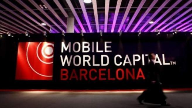 Barcelona és la capital del mòbil fins al 2018, el que suposarà una injecció econòmica per a la ciutat.