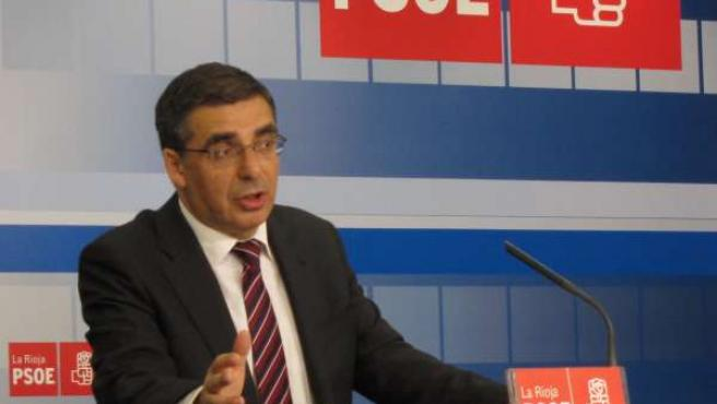Pablo Rubio