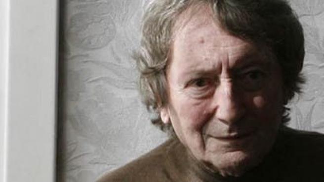 Muere Elías Querejeta a los 78 años