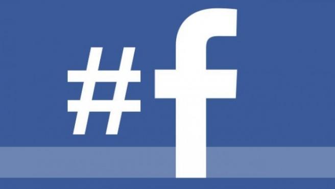 Facebook ya permite a sus usuarios el uso de etiquetas o hashtags.