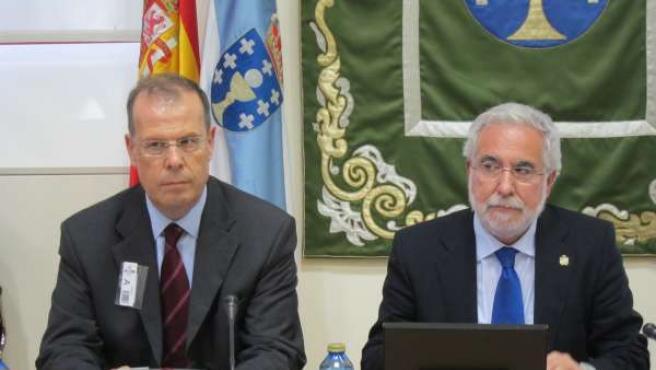 José Luis Pego
