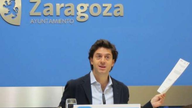 Sebastián Contín