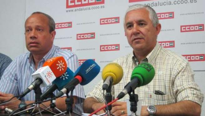 Pedro Rodríguez