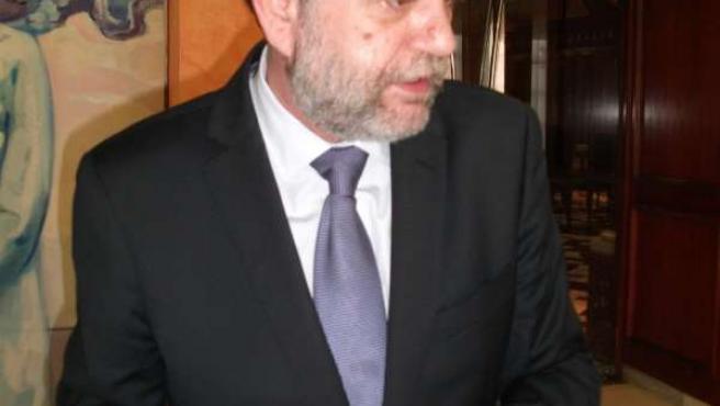 Constantino Sotoca