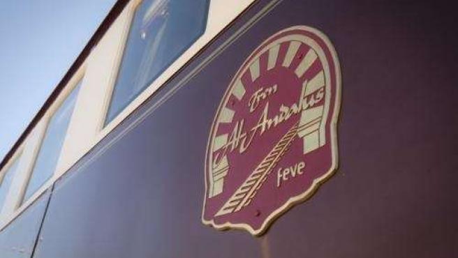 El Tren Al Andalus comienza el Camino de Santiago