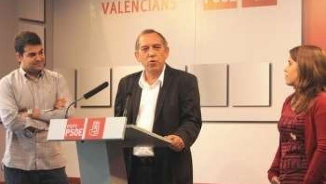 Miguel Soler