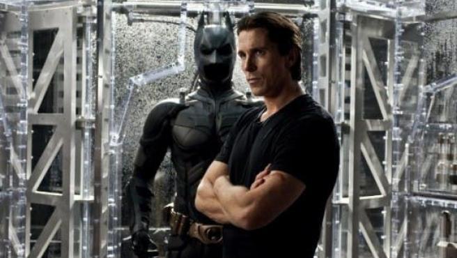 Christian Bale: 46 millones de euros si vuelve a ser Batman